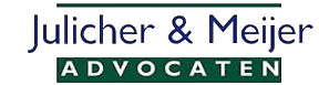 Julicher-meijer
